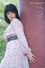 20101017_YukimiSouma027