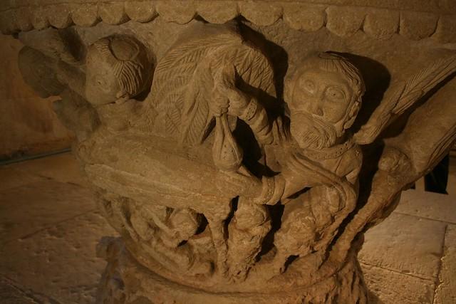 Muerte y Románico Fúnebre  - Página 3 5144156954_7629718651_z