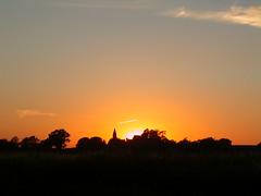 Taraloka sunset 6