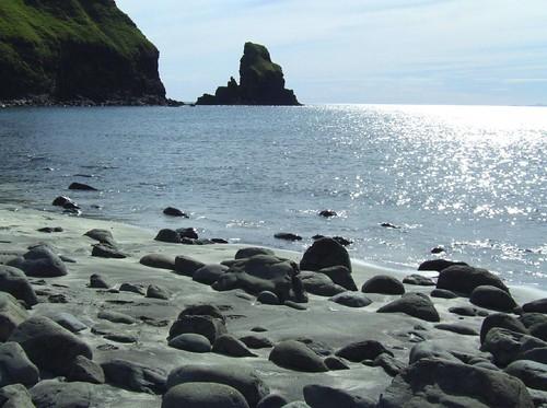 talisker beach4