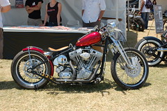QueenMary BikeShow (14)