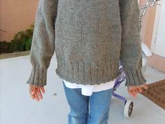 Raglan Sweater Complete 071707 007