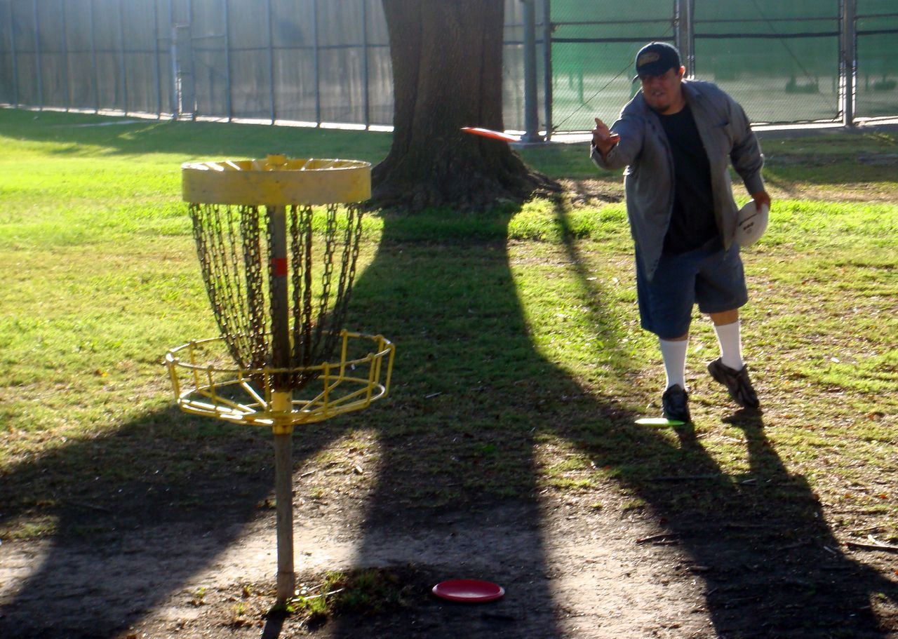 discgolf2