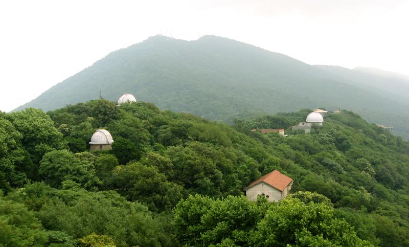 873792215 757c000516 o 走走看看(二)    紫金山天文台,南京博物院