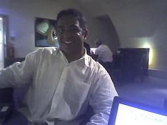 Faisal Galaira Jaman.com.jpg