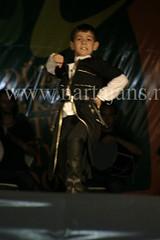 duzce_3-033 (nartajans) Tags: festival circassian caucasian kafkas adige adiga dzce abhaz erkez erkes abzeh