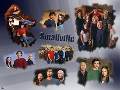 Smallville (stephan_b4) Tags: smallville ich charmed knut monrose