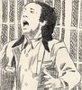 LSD0724.jpg (jdyf333) Tags: california art 1969 visions oakland berkeley outsiderart doodles trippy psychedelic lightshow hallucinations psychedelicart artoutsider jdyf333 psychedelicyberepidemic sanfranciscopsychedelic