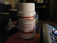 buy cheap valtrex for sale