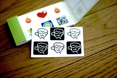 moo-sticker-6.jpg
