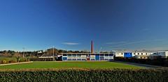 Randalstown Bowling Green