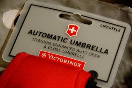 victorinox_umbrella_04