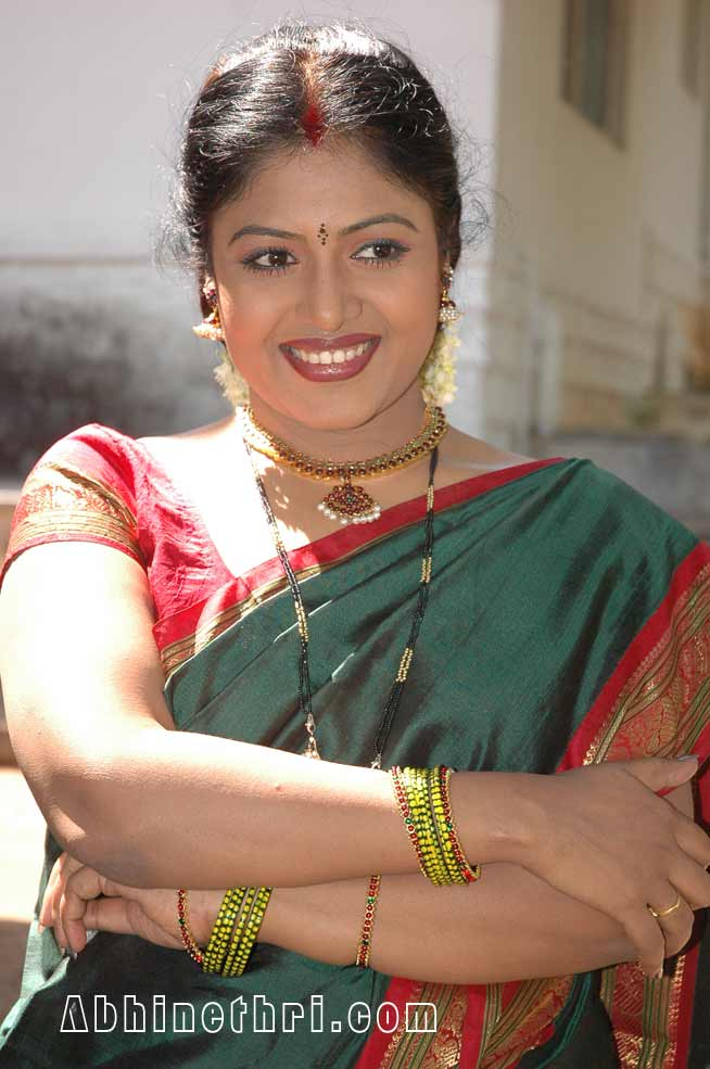 Bbc for desi celebrity indian wife shree swapped shared 8