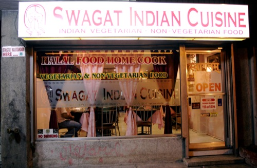 Swagat The Best Indian Food That Filipinos Would Love Our