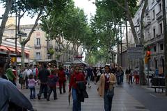 IMG_3754a (Chuan Chee) Tags: barcelona spain lasramblas