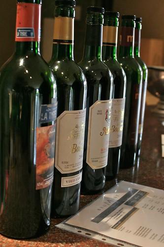 Brumont wines.jpg