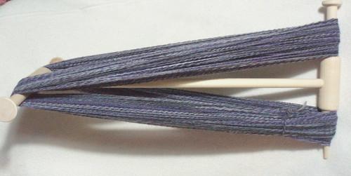 BFL Purple Haze