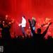Bela B. - 11.08.2007 #25