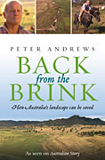 'back from the brink' book cover
