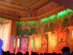Ganapati 049 (penny_7b) Tags: india ganesha pune ganapati