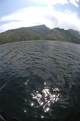Como Lake 16 (AnthonyItalia) Tags: landscape waterfall montana comolake
