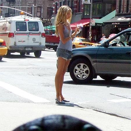NYCitygirl1