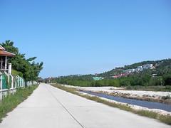 koh samui blue sky (soma-samui.com) Tags: travel thailand island resort samui koh      tourguidesoma soma
