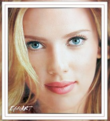Celeb aka Scarlett  Marie  Johansson,  cadre, cadrage  EffiArt (eagle1effi) Tags: blue portrait scarlett sexy art beautiful face marie persona eyes natural expression retrato framed experiment poland babe fav20 portrt powershot blond babes actress celebs portret fav30 celeb guapa ritratto cadre picnik johansson damncool masterclass portrtt filmstars hbsch aworkofart views500 10faves views100 views200 20faves views300 johannsen views1000 100comments digitalgraffiti arckp cadrage artisticportrait artexpression blondbabe digitalretouched eagle1effi aperturef40 ae1fave fungeotagged 3wordcomments llovemypics 5wordcomments yourbestoftoday artandexpression canonpowershotsx1is 5wordsormore memorycornerportraits ae1faves scarlettmariejohansson portraitoffinesse sx1isbest protrahere isospeed125 effiartkunstcopyrightartisteagle1effi actressandsinger blondnatural