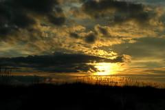 Gulf Island National Seashore, FL (Motty Chen) Tags: gulfislands