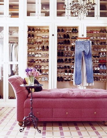Closet1-1