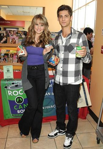 debby-ryan-borders-jean-luc-01