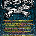 MMF2005_mmf poster