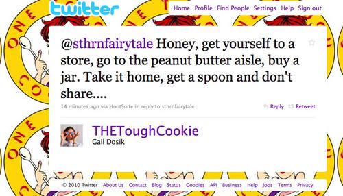 @sthrnfairytale Honey, get ..._1287718491129