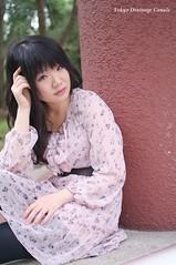 20101017_YukimiSouma024