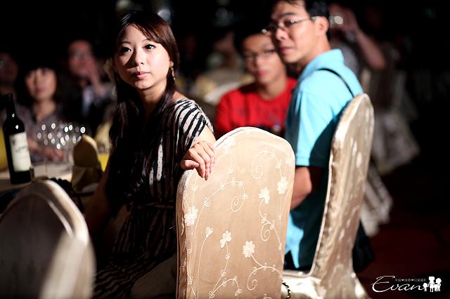 佩雲+育澤 婚禮宴客婚禮紀錄_049