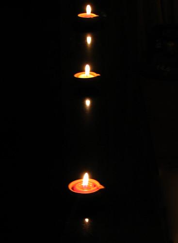 Diwali 003