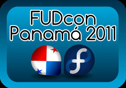 fudcon panama 2011