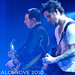 5153857965 8343d0ba55 s Photo Konser Avenged Sevenfold Di Plymouth