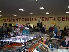 SA Event Center.jpg
