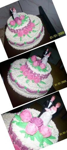 wedd-cake-lia