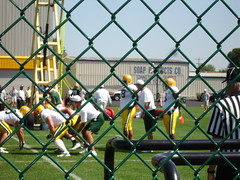 DSC02604 (FabulouslyMe) Tags: packers greenbay sfas summer06