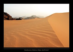2007-04-Sandwaves(IMG_7139) - by mvongrue