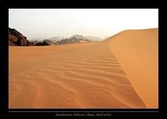 2007-04-Sandwaves(IMG_7139) - by mvongrue