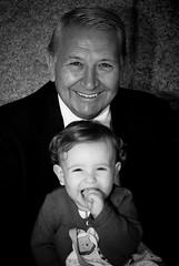 abuelo (txago) Tags: lafotodelasemana lfs062007 bodacrisalbert