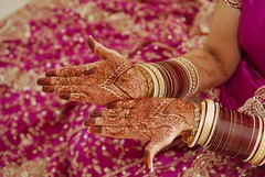 Mehndi (Maakx) Tags: pakistan beautiful beauty glamour gorgeous indian weddings tradition seductive shadi panjabi chercherlafemme