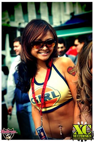 Tila Tequila Nguyen