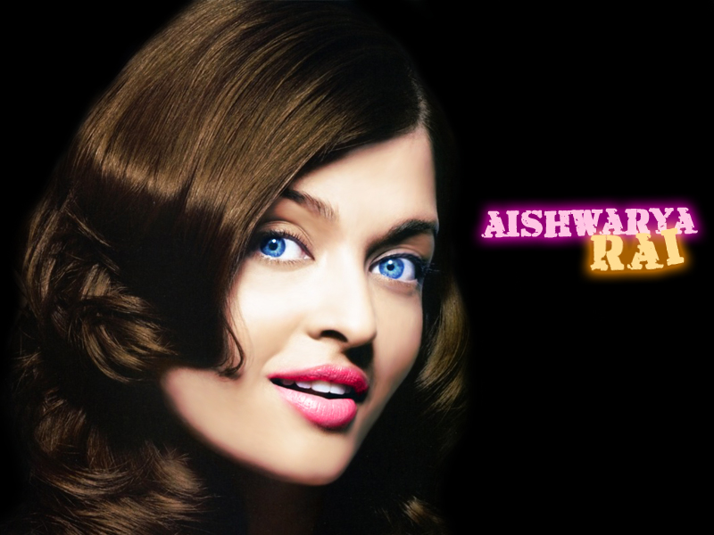 aishwarya wallpapers. Aishwarya Rai Wallpaper