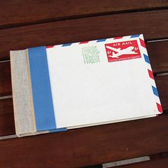 airmail book7