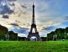 Scopri quali sono gli importanti monumenti di Parigi, dove trovarli, le tariffe e orari.