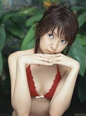 南明奈2 (201)